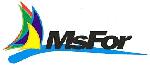 Grupo de Usuários Microsoft de Fortaleza-CE